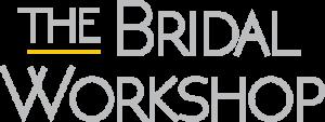 Bridal Worshop