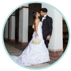 WEDDINGICON-01