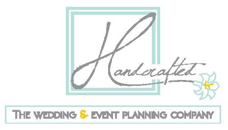 handcraftedlogo2-01